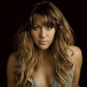 Colbie Caillatの画像