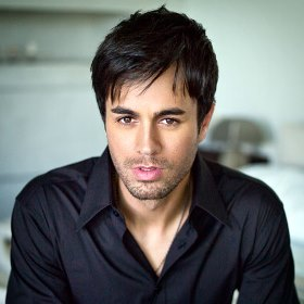 Enrique Iglesias (エンリケ・イグレシアス)の画像