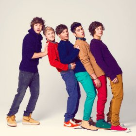 One direction mewbo one direction voltagebd Gallery