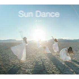 Sun Dance のジャケット画像