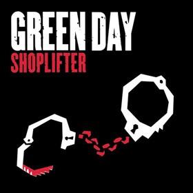 Green Day (グリーン・デイ) - P...