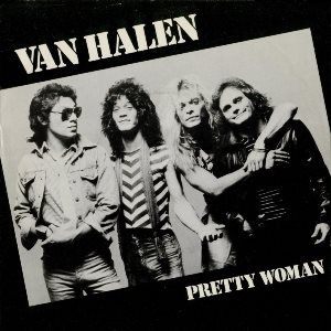 Van Halen (ヴァン・ヘイレン) -...